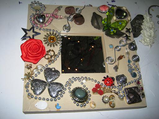 Kerst-workshop 19-12-2012 003.jpg
