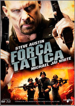 Download Força Tática BRRip AVI RMVB Legendado
