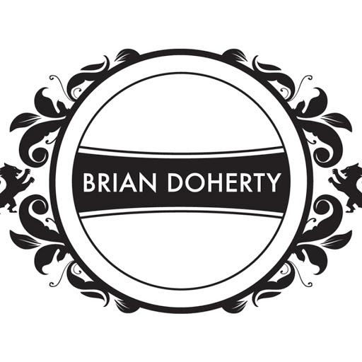 Brian Doherty