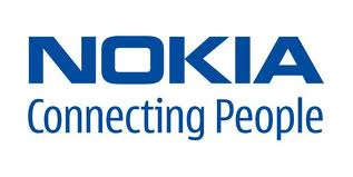 Cara Nokia Memberi Nama Pada Produknya