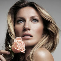 Gisele Bündchen contact information