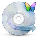 EZ CD Audio Converter 3.0.6 Full Crack