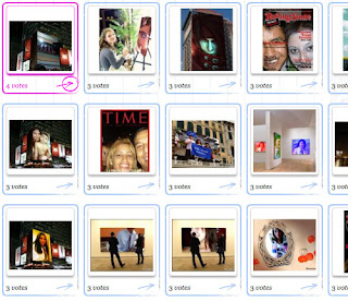 11 Cara Edit Foto Keren