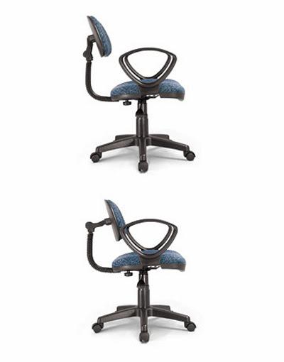 Nội thất Fami chuyên cung cấp các sản phẩm ghế xoay 190 cao cấp, thiết kế đẹp, sang trọng