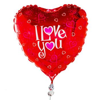 50 Quote/Kata Indah Tentang Cinta dalam Bahasa Inggris