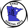 Range Martial Arts