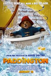 Paddington - Chú Gấu Paddington
