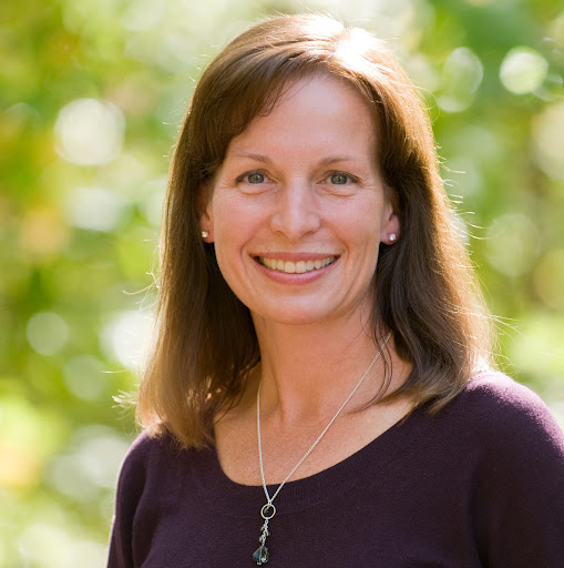 Kean University Address >> Lynn Skinner - Address, Phone Number, Public Records   Radaris