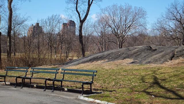 Harlem, New York, Manhattan, Elisa N, Blog de Viajes, Lifestyle, Travel