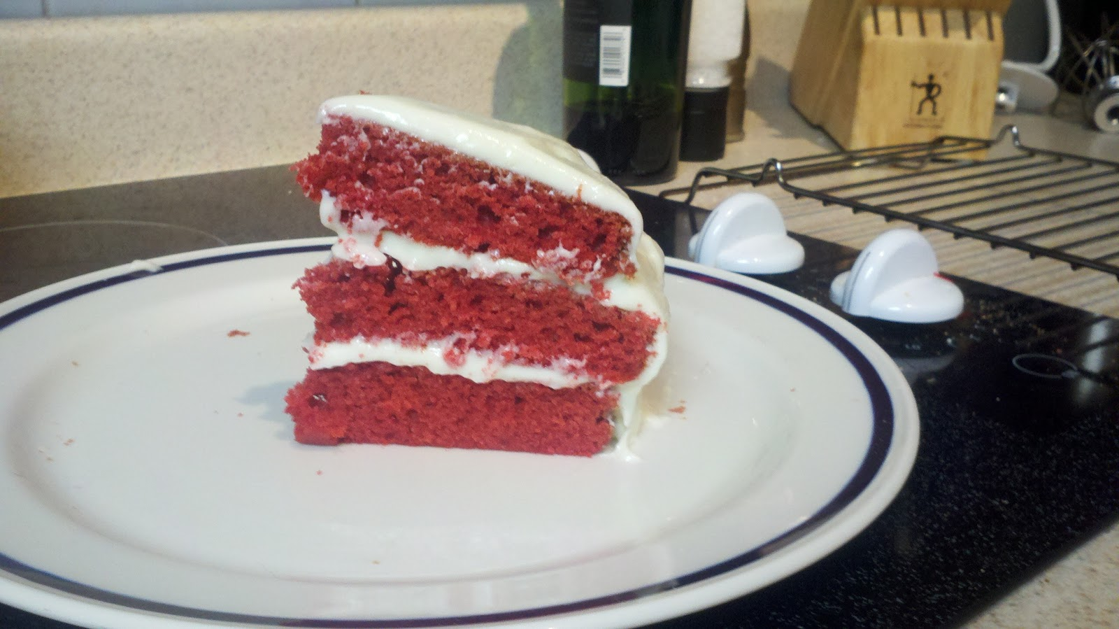Http Www Foodnetwork Com Recipes Southern Red Velvet Cake Recipe