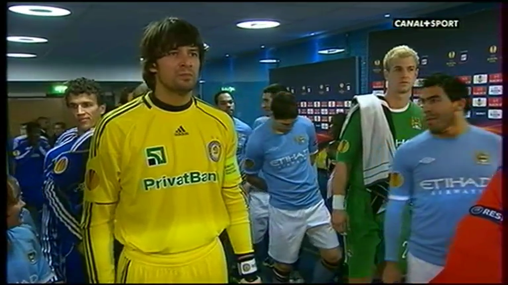 [»»» Video Zone (Full Match/Documentary/Highlight & All about Football) «««]