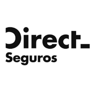 Direct photos, images