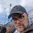 Kevin Tillman avatar image