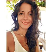 Eirini Marouda's avatar
