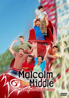 Malcolm el de Enmedio Temporada 6