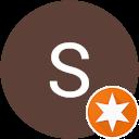 Samir Slipac