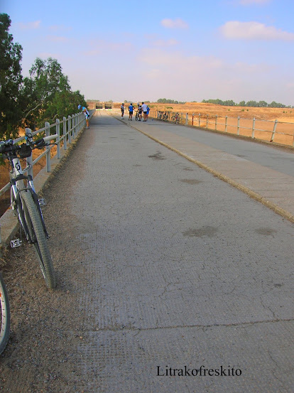 Rutas en bici. - Página 37 Paseo%2Bcon%2Bmoises%2B003