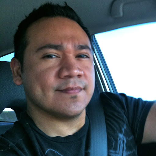 Fred Martinez Address Phone Public Records Radaris