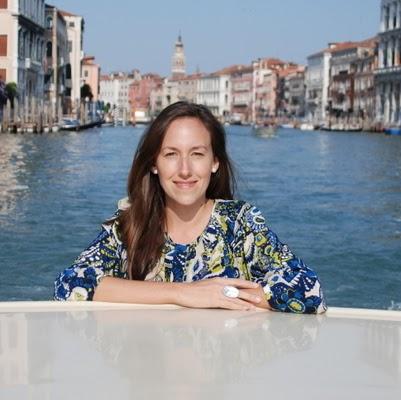 Leonor Martinez