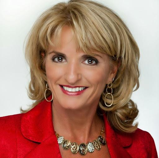Monica Cornetti Profile Image