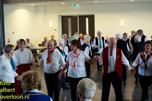 Gemeentelijke dansdag Overloon 05-04-2014 (58).jpg