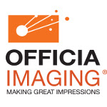 Officia Imaging Logo