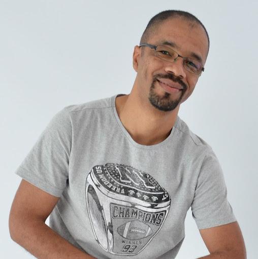 Edvaldo Santana picture