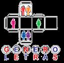 Logo Proyecto DeSgenerad@s