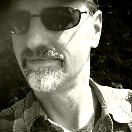 Richard Schmitz