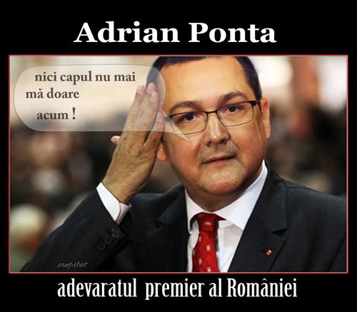 adi-ponta-comic