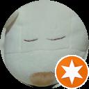 Tamotsu Kodama