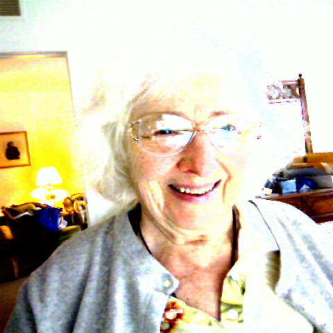 Inger Smith Photo 16