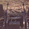 50 cal quadgunner
