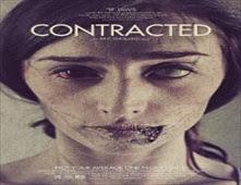 فيلم Contracted