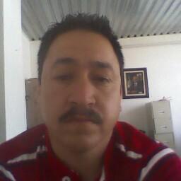 Aaron  Orozco