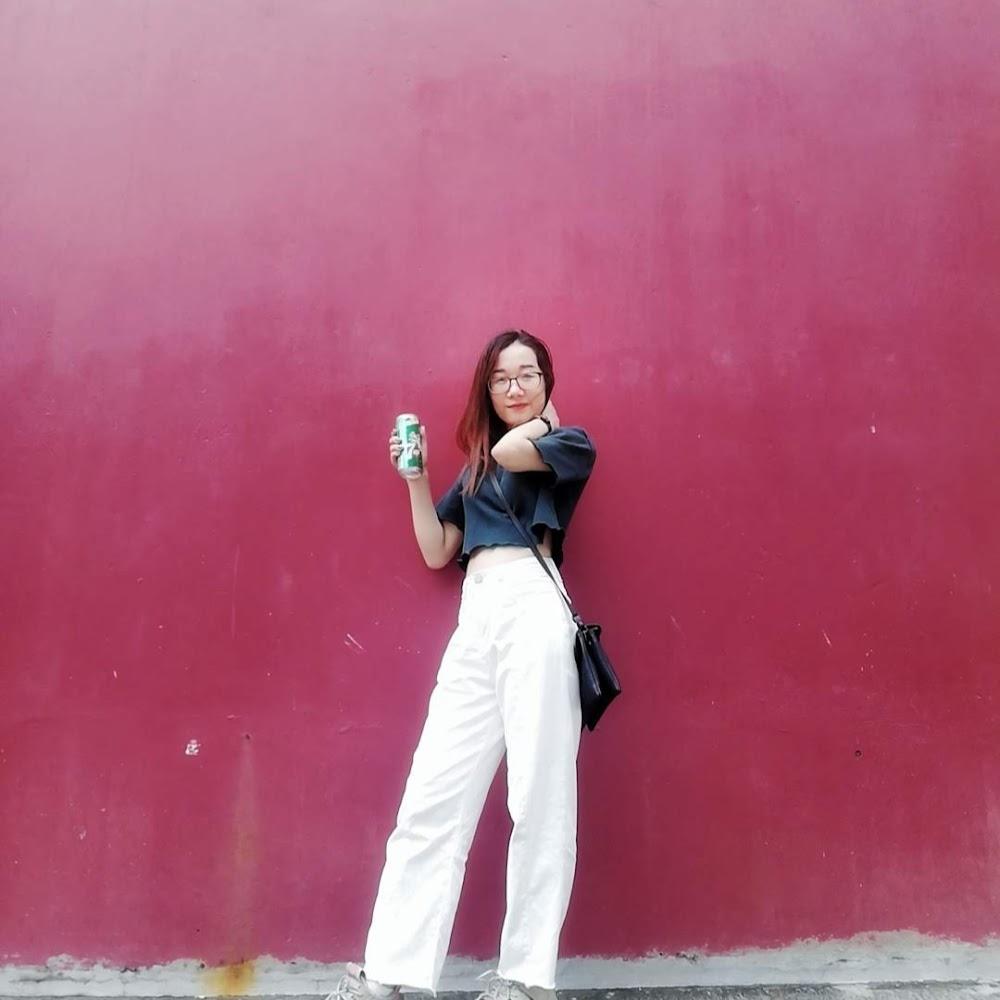 Ngoc Linh Vu avatar