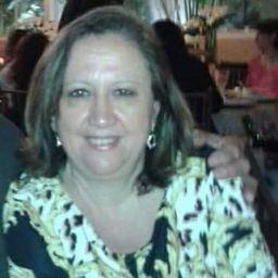 Marilene Giraldelli
