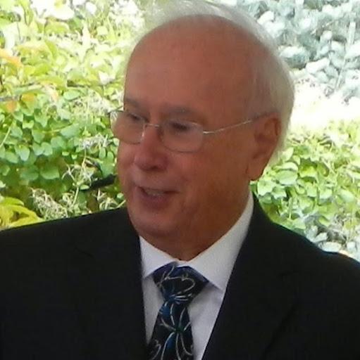 Gerry Olsen