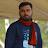 Sathish S avatar image