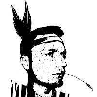 Daniel Christensen's avatar