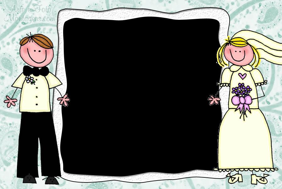 recem-casados