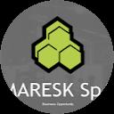 Maresk SpA