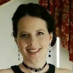 Erin Allan