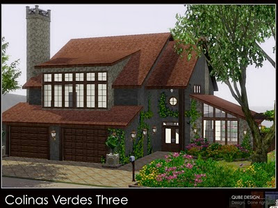 qubedesign-colinas-verdes-three