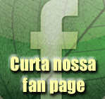 Curtir nossa Fan Page
