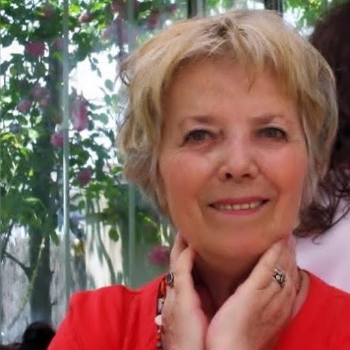 Michelle Jacquet