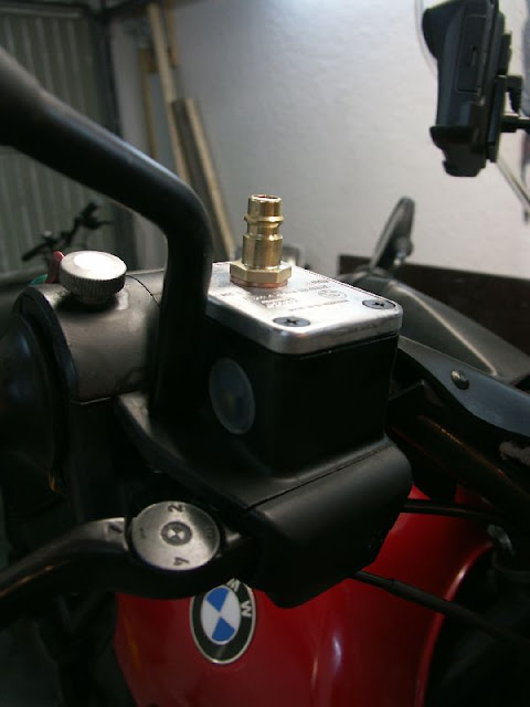 (ABS) Brake system venting with over pressure for homeuse Bremse%2520Druckbef%25C3%25BCllung03
