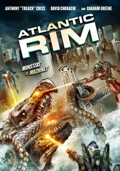 Poster Of English Movie Atlantic Rim (2013) Free Download Full New Hollywood Movie Watch Online At Alldownloads4u.Com