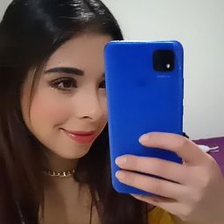 Imagen de perfil de Alejandra sierra
