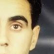 Italo3